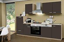 idealShopping GmbH Küchenblock ohne