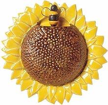 Idee Luftbefeuchter Verdampfer Labor Pesaro Verdampfer, Luftbefeuchter für Heizkörper, A Form Sonnenblume