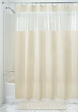 iDesign 26682EU Hitchcock PVC-Freier Eva