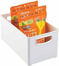 iDesign 64531EU Aufbewahrungsbox für
