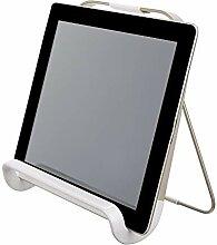 iDesign Austin Tablet Halterung, Kochbuchhalter