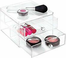iDesign Drawers Make-Up-Organizer | hochwertige