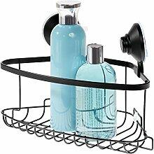 iDesign Duschablage für die Ecke, Kleiner