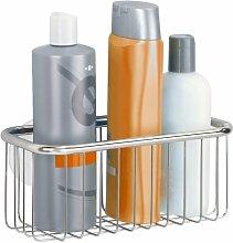 iDesign Forma Ultra Badezimmer-/Dusch-Caddy für