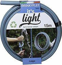 Idroeasy Armadillo Drinky Flex 15 Meter, der Super
