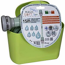 IDROEASY Magic Soft Smart-Tubo Ausziehbarer