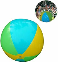 idystore Wasserball Strandball Spielzeug Ball