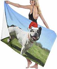 If Not Weiß Schwarz Französisch Bulldogge