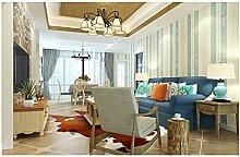 ifee minimalistisch selbstklebend Tapete für Home