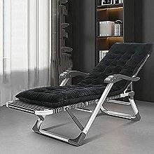 Roller Sessel Gunstig Online Kaufen Lionshome