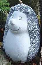 Igel stehend (S103058) Gartendeko Tierfiguren