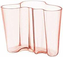 Iittala 1007731 Alvar Aalto Collection Vase