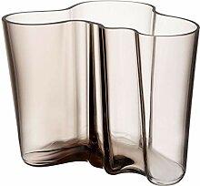 Iittala 1051436 Alvar Aalto collection Vase,