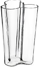 iittala Aalto Vase 251mm