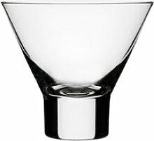 Iittala - Aarne Cocktailglas 14 cl