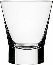 Iittala - Aarne Whiskyglas 32 cl
