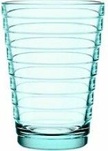 Iittala - Aino Aalto Longdrinkglas 33 cl,