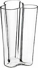 Iittala Alvar Aalto Collection - Finlandia Vase -