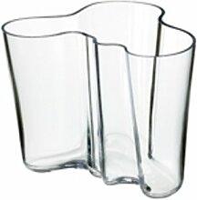 Iittala Alvar Aalto Collection - Vase - 120 mm -