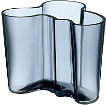 Iittala Alvar Aalto Collection - Vase - 120 mm -