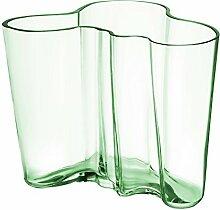 Iittala Alvar Aalto Collection Vase Savoy 160mm