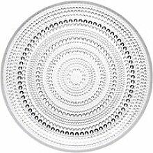Iittala - Kastehelmi Teller Ø 24,8 cm, klar