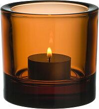 Iittala - Kivi Teelichthalter, sevilla-orange