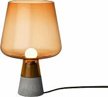Iittala - Leimu Leuchte, Kupfer, klein