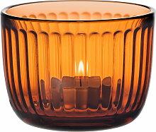 Iittala - Raami Teelichthalter 90 mm, seville