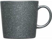 Iittala - Teema Becher mit Henkel, 0,3 l,
