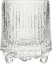 Iittala - Ultima Thule Schnapsglas 5 cl