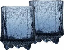 Iittala - Ultima Thule Wasserglas 20cl, regen