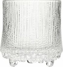 Iittala - Ultima Thule Whiskyglas 28 cl