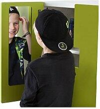 Ikea 502.523.97 DRÖMMARE Spiegel, 16x50 cm, Nicht