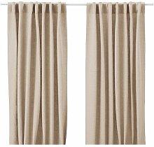 Gardinenband Ikea günstig bei LionsHome kaufen