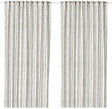 Ikea Gardinenstange Weiß günstig online kaufen | LionsHome