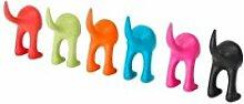 Ikea Bastis (Bastis), Für Hunde Und Katzen,