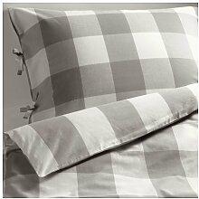 Ikea Bettwäsche Sets Günstig Online Kaufen Lionshome