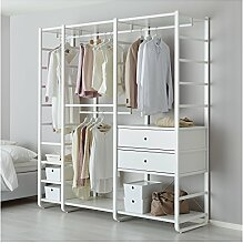 ikea kleiderst nder g nstig online kaufen lionshome. Black Bedroom Furniture Sets. Home Design Ideas