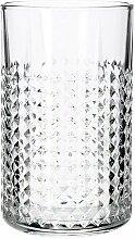 IKEA FRASERA -Glas - 45 cl