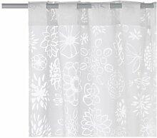 ikea gardinen sets g nstig online kaufen lionshome. Black Bedroom Furniture Sets. Home Design Ideas