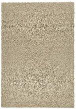 Ikea HAMPEN-Teppich, Hochflor,