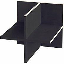 Ikea Kallax Expedit Regal Einsatz ganze Fachlänge