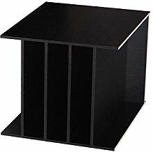Ikea Kallax Expedit Regal Einsatz Schallplatten