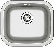 Ikea Küchenspüle Waschbecken Einbauspüle Spüle