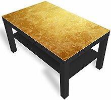 IKEA Lack Tisch, Beistelltisch, Coutschtisch,