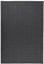 IKEA MORUM–Teppich, flatwoven,