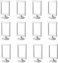 Ikea Rahmen twoside Bild Frame-Parent weiß