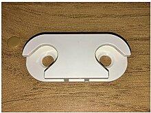 IKEA Reparatur Scharnier für Stall & HEMNES