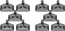 IKEA Robuster Kleiderbügel für den Innen- und